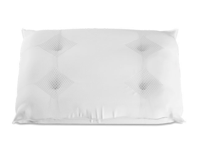 Pillow ClimaLuxe Classic
